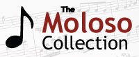 Moloso Music Collection Link Image