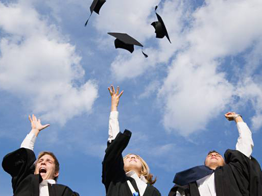 graduate success From your very first day in graduate school, you'll find yourself surrounded by talented people who share an interest in the very same subjects you hold near to your.