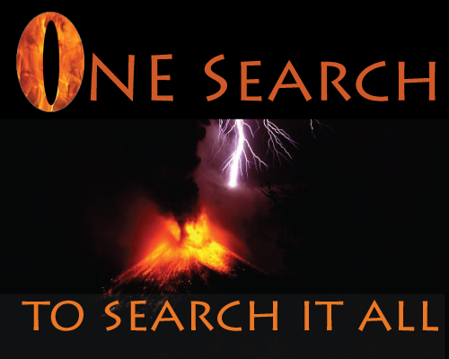 One Search to Rule Them All